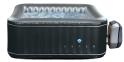 Nafukovací vířivka NetSpa ASPEN HC111207