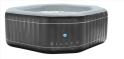 Nafukovací vířivka NetSpa Silver HC111201
