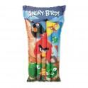 Nafukovací lehátko BESTWAY Angry Birds