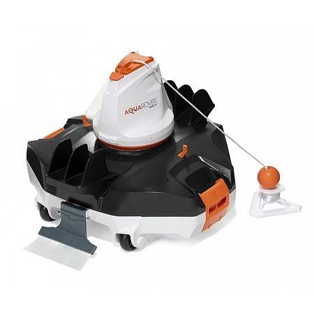 58622 bazénový robotický vysavač Aquarover