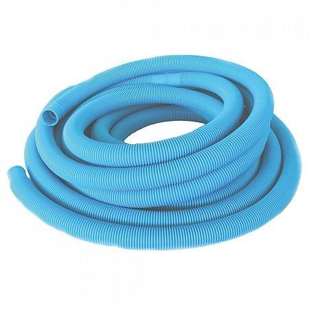 Bazénová hadice průměr 32 mm