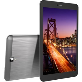 SMART G81 tablet 8 8GB QC 3G An 7.0 IGET