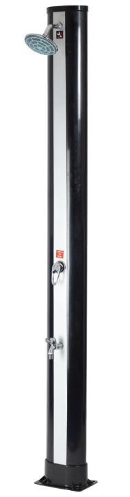 Solární sprcha Comfort 34l - 70535