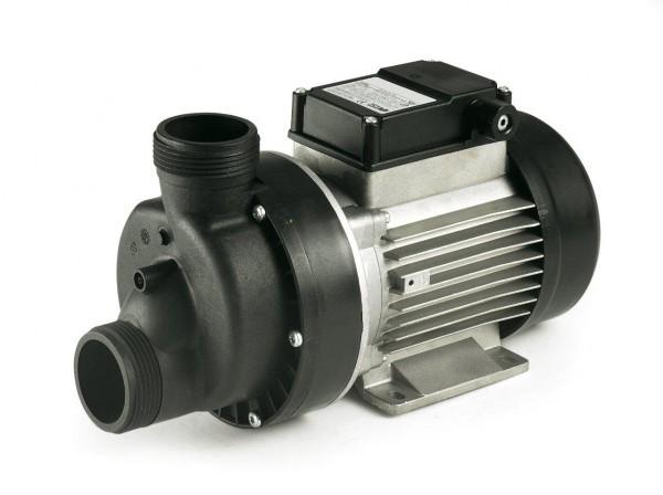 Odstředivá pumpa EVOLUX - 1000, 22,6 m3/h, 230 V, 0,75 kW