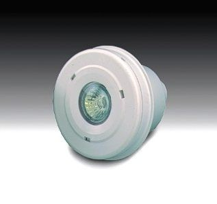 Bazénové světlo 50W / 12V